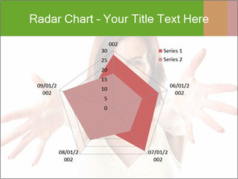 0000062195 PowerPoint Templates - Slide 51