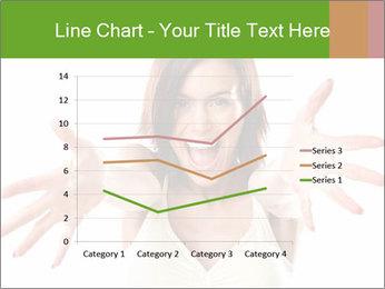 0000062195 PowerPoint Templates - Slide 54