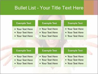 0000062195 PowerPoint Templates - Slide 56