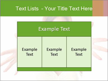 0000062195 PowerPoint Templates - Slide 59