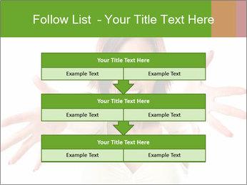 0000062195 PowerPoint Templates - Slide 60