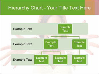0000062195 PowerPoint Templates - Slide 67