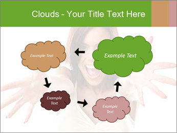 0000062195 PowerPoint Templates - Slide 72
