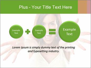 0000062195 PowerPoint Templates - Slide 75