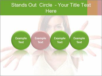 0000062195 PowerPoint Templates - Slide 76