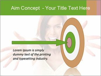 0000062195 PowerPoint Templates - Slide 83