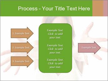0000062195 PowerPoint Templates - Slide 85