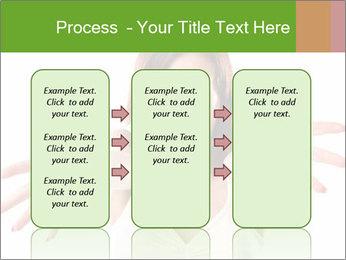 0000062195 PowerPoint Templates - Slide 86