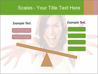 0000062195 PowerPoint Templates - Slide 89