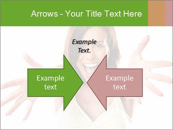 0000062195 PowerPoint Templates - Slide 90