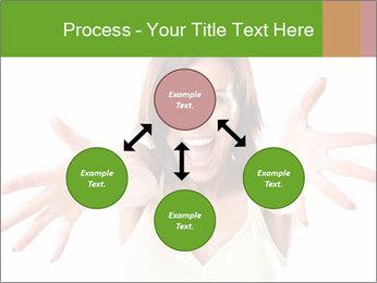 0000062195 PowerPoint Templates - Slide 91