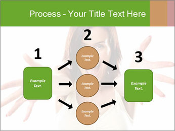0000062195 PowerPoint Templates - Slide 92