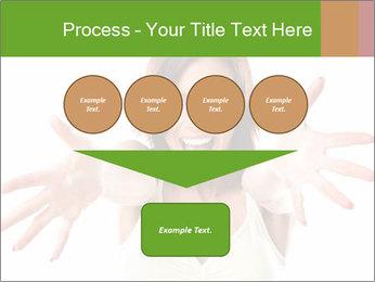 0000062195 PowerPoint Templates - Slide 93