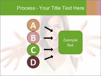 0000062195 PowerPoint Templates - Slide 94