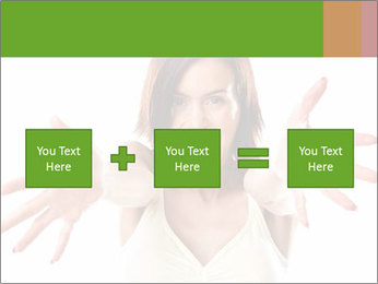 0000062195 PowerPoint Templates - Slide 95