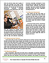 0000062195 Word Templates - Page 4