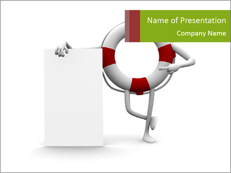 0000062196 PowerPoint Template