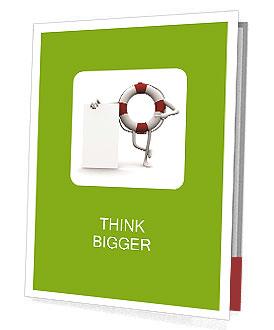 0000062196 Presentation Folder