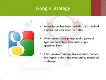 0000062196 PowerPoint Template - Slide 10