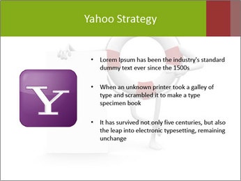 0000062196 PowerPoint Template - Slide 11