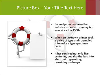 0000062196 PowerPoint Template - Slide 13