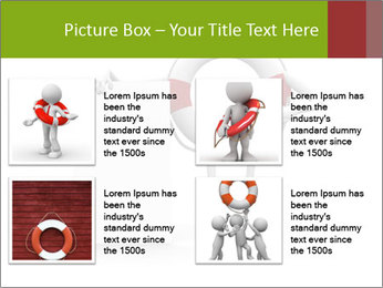 0000062196 PowerPoint Template - Slide 14