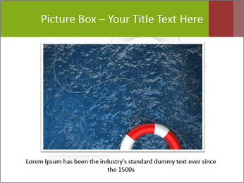 0000062196 PowerPoint Template - Slide 15