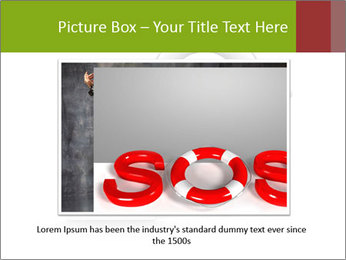 0000062196 PowerPoint Template - Slide 16