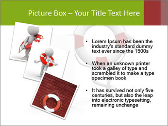 0000062196 PowerPoint Template - Slide 17