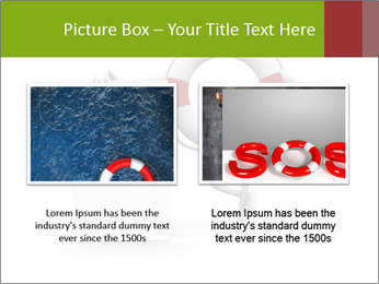 0000062196 PowerPoint Template - Slide 18