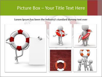 0000062196 PowerPoint Template - Slide 19