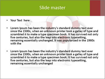 0000062196 PowerPoint Template - Slide 2