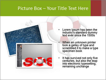 0000062196 PowerPoint Template - Slide 20
