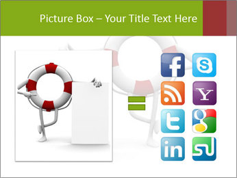 0000062196 PowerPoint Template - Slide 21