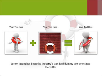 0000062196 PowerPoint Template - Slide 22