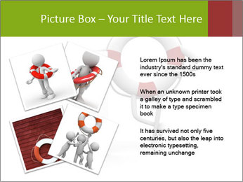 0000062196 PowerPoint Template - Slide 23