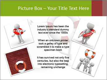 0000062196 PowerPoint Template - Slide 24