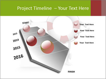 0000062196 PowerPoint Template - Slide 26