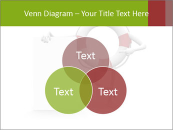 0000062196 PowerPoint Template - Slide 33