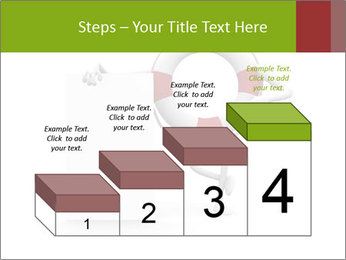 0000062196 PowerPoint Template - Slide 64