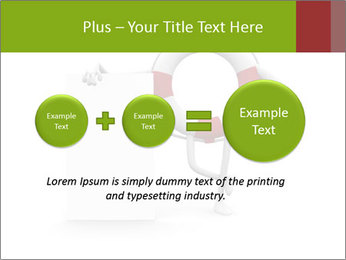 0000062196 PowerPoint Template - Slide 75