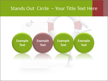 0000062196 PowerPoint Template - Slide 76