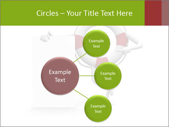 0000062196 PowerPoint Template - Slide 79