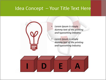 0000062196 PowerPoint Template - Slide 80