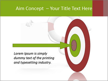 0000062196 PowerPoint Template - Slide 83