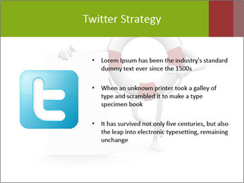 0000062196 PowerPoint Template - Slide 9