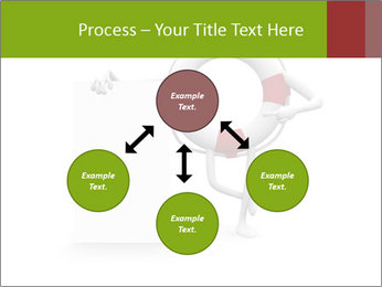 0000062196 PowerPoint Template - Slide 91