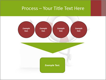 0000062196 PowerPoint Template - Slide 93