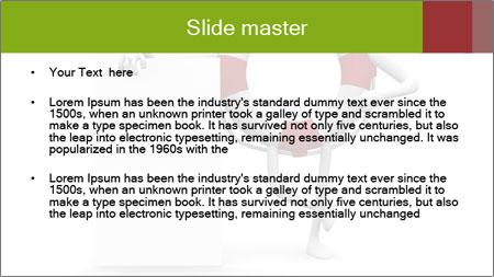 0000062196 PowerPoint Template - Slide 2