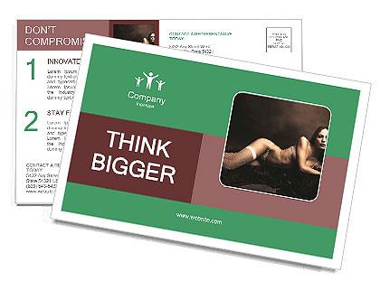 0000062198 Postcard Template